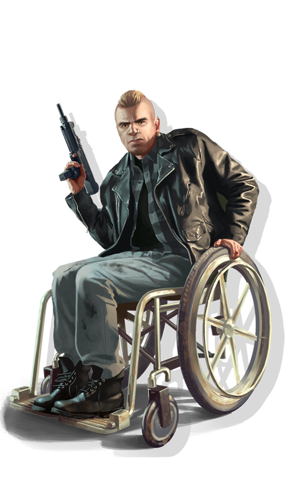 tlad_wheelchair-dude.png